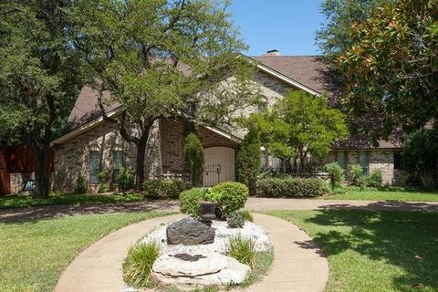 Photo of 171 Campbell Dr, Lewisville, TX 75057