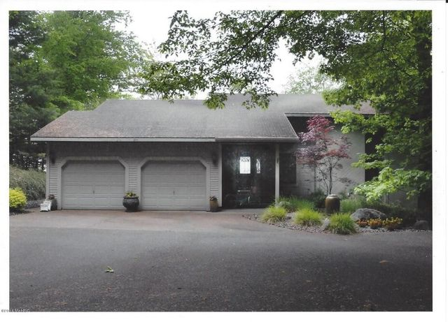 5525 n otter ridge dr ludington mi 49431 home for sale real estate