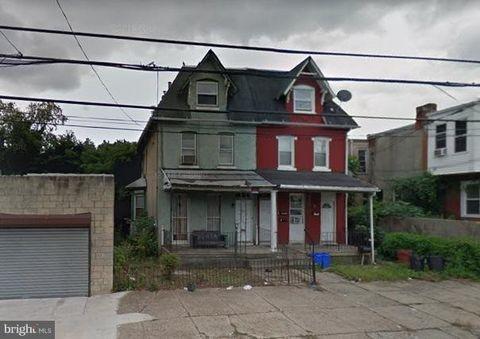 4224 Brown St, Philadelphia, PA 19104