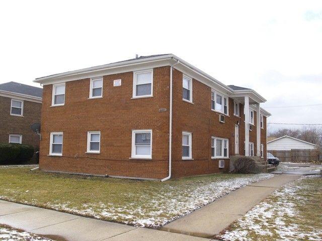 15032 Dorchester Ave Apt 1 W, Dolton, IL 60419 - realtor com®