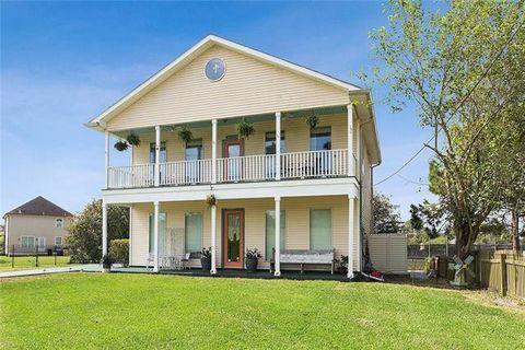 Photo of 5241 Patterson Dr, New Orleans, LA 70131