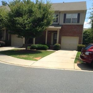 1710 Hedgestone Ct NW Unit 4 Kennesaw GA 30152