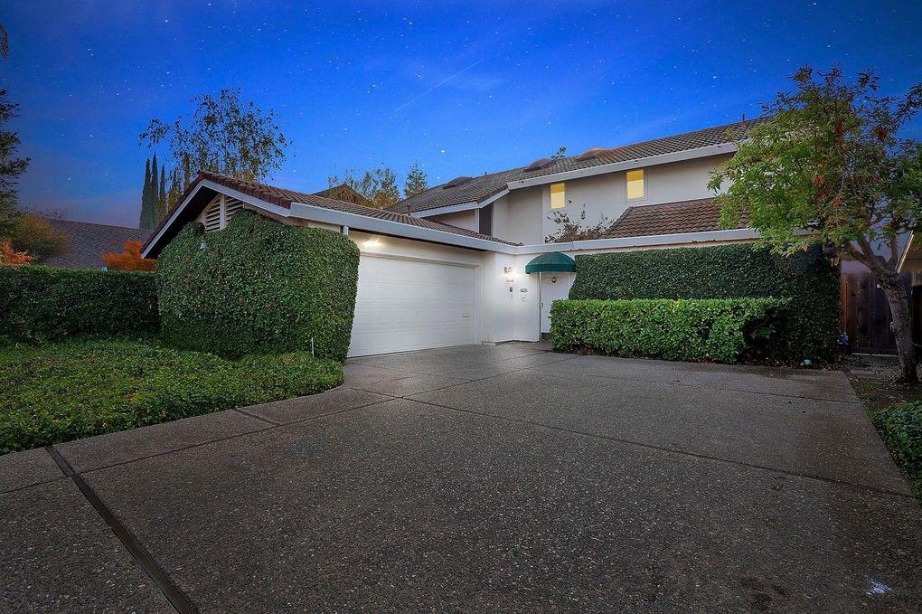 4426 Mallard Creek Cir Stockton, CA 95207