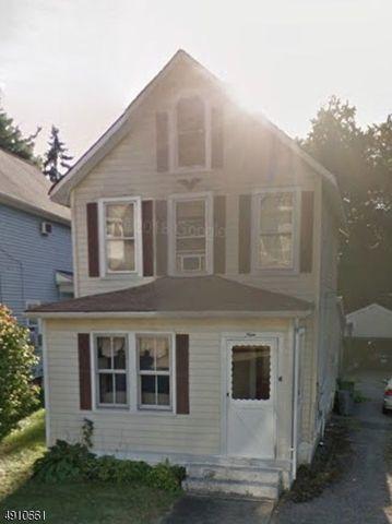 Montville, NJ Real Estate - Montville Homes for Sale