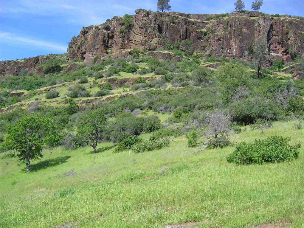 Chico Ca Homes With Land