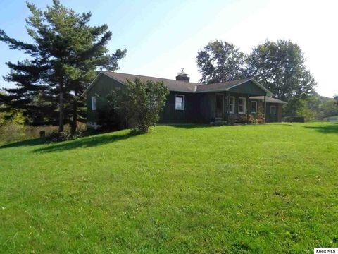 Photo of 11672 Crouse Willison Rd, Croton, OH 43013