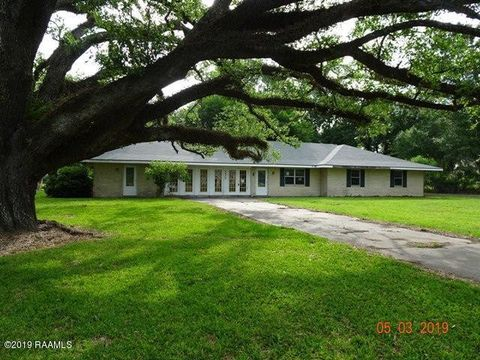 Photo of 4439 S Main St, Breaux Bridge, LA 70517