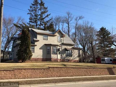 Photo of 401 Central Ave N, Watkins, MN 55389