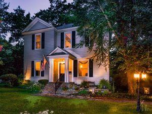 View All Sumter Sc Homes Housing Market Schools Realtorcom