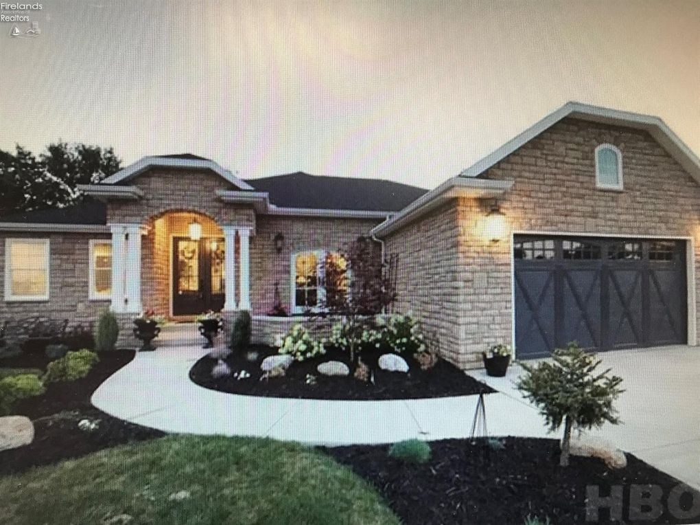 8144 clearbrook dr findlay oh 45840
