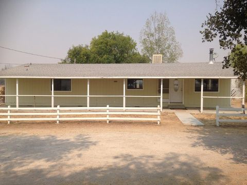 67498 Lockwood Jolon Rd, Lockwood, CA 93932
