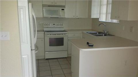2741 Ne 4th St Unit 101, Homestead, FL 33033
