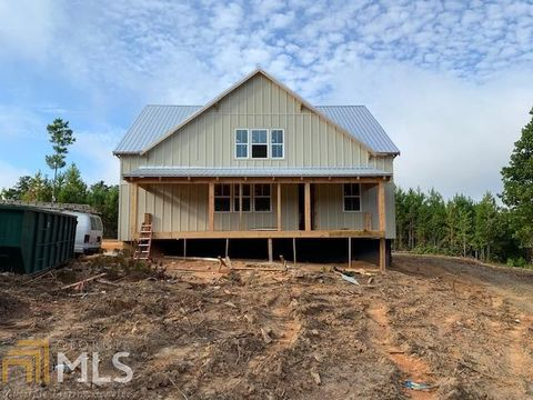 Photo of Maner Rd, Rockmart, GA 30153