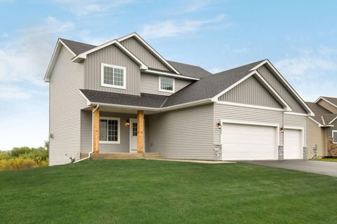 Photo of 409 66th St Sw, Waverly, MN 55390