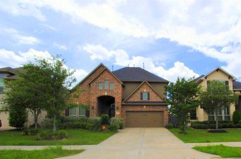 Photo of 2734 Ember Pass Ln, Katy, TX 77494