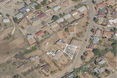 Photo of 15701 N Starboard Dr Unit 146, Tucson, AZ 85739