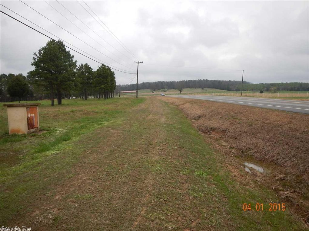 Commercial Property For Sale Heber Springs Ar