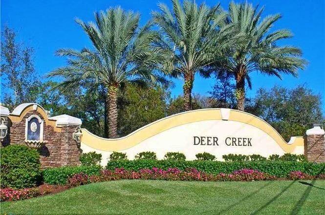 3409 Deer Creek Alba Way Deerfield Beach Fl 33442