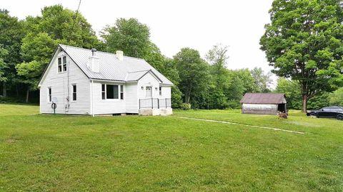 434 Labaugh Rd, Hurleyville, NY 12747