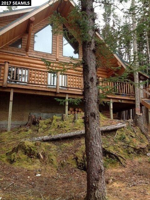 Legal Address Only, Juneau, AK 99801