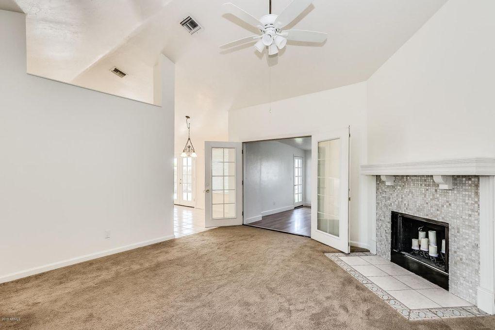 13226 N 56th Ave, Glendale, AZ 85304