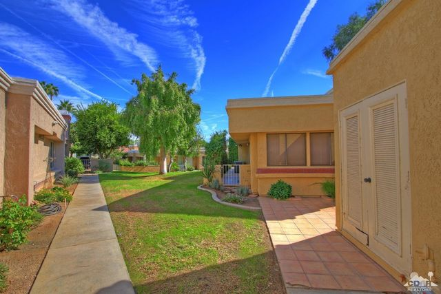 41594 navarre ct palm desert ca 92260 home for sale real estate