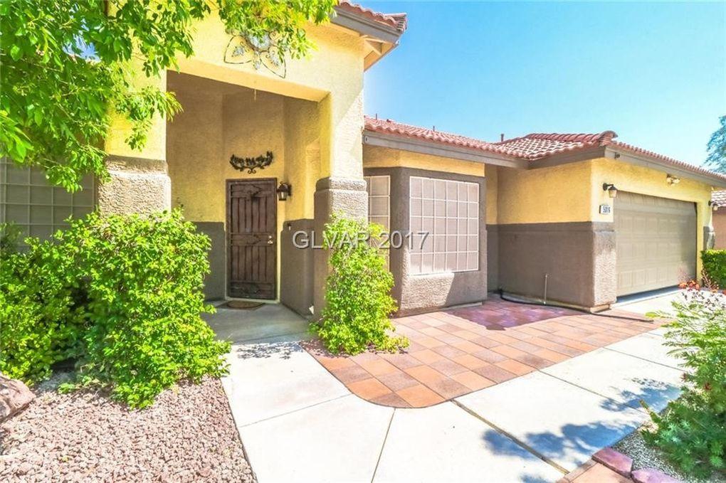 5016 Tropical Glen Ct, Las Vegas, NV 89130