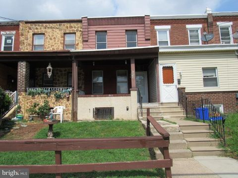 19142 Real Estate & Homes for Sale - realtor com®