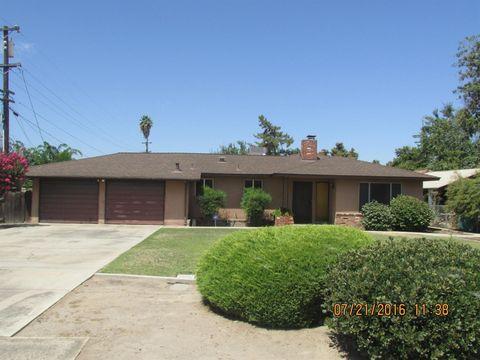 41807 Road 126, Orosi, CA 93647