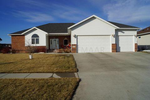 5 Bedroom Fargo Nd Homes For Sale