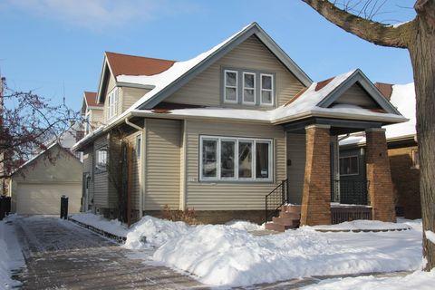 Homes For Sale Wauwatosa 53213 Ekenasfiberjohnhenrikssonse