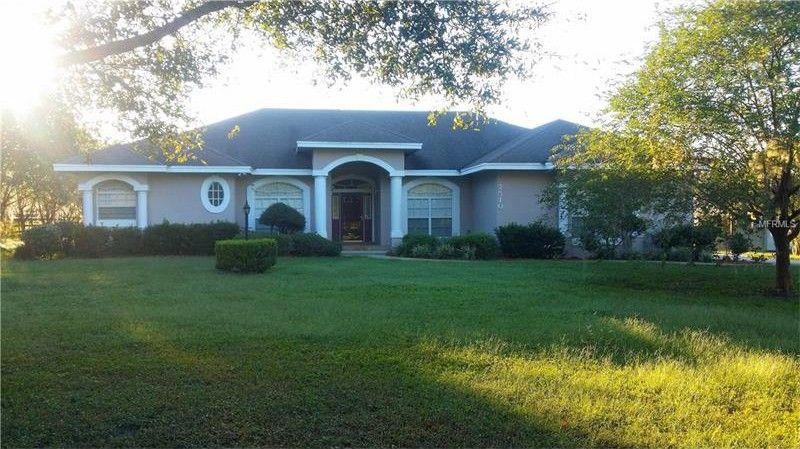 7510 Oak Terrace Dr, Lakeland, FL 33810