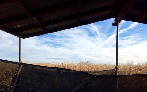 Photo of 4759 W Double Adobe Rd, McNeal, AZ 85617