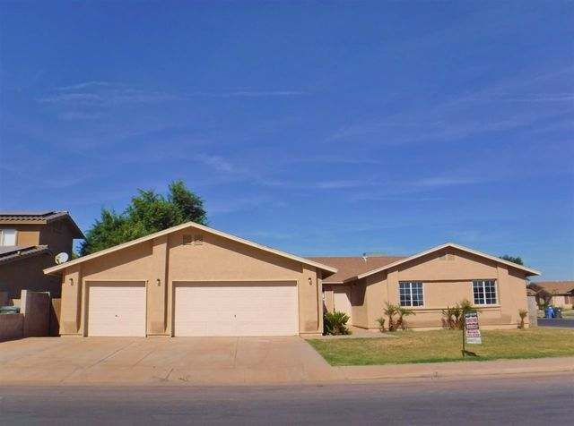 588 w 13 st somerton az 85350 home for sale real