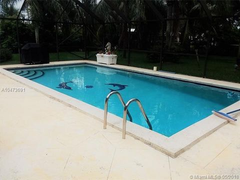Homestead fl real estate homestead homes for sale realtor 16780 sw 276th st miami fl 33031 malvernweather Choice Image