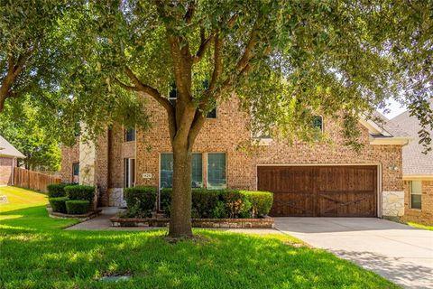 Photo of 1426 Levee Ln, Cedar Hill, TX 75104