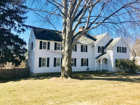 Amherst Ma Recently Sold Homes Realtorcom