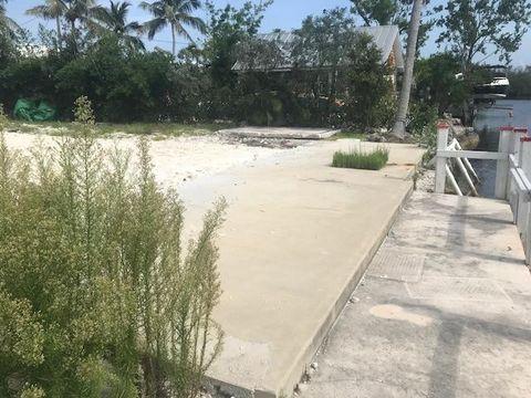Photo of 124 Zane Gray Creek Dr, Layton, FL 33001