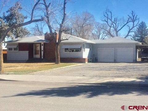 Photo of 750 Hastings St, Delta, CO 81416