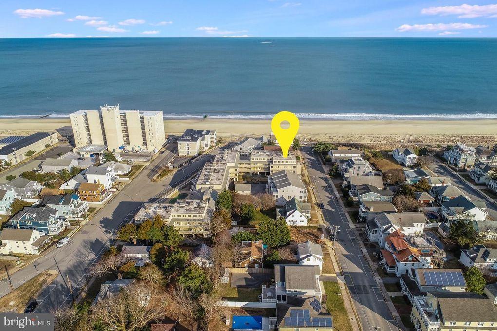 4 Laurel St Unit 112 C, Rehoboth Beach, DE 19971