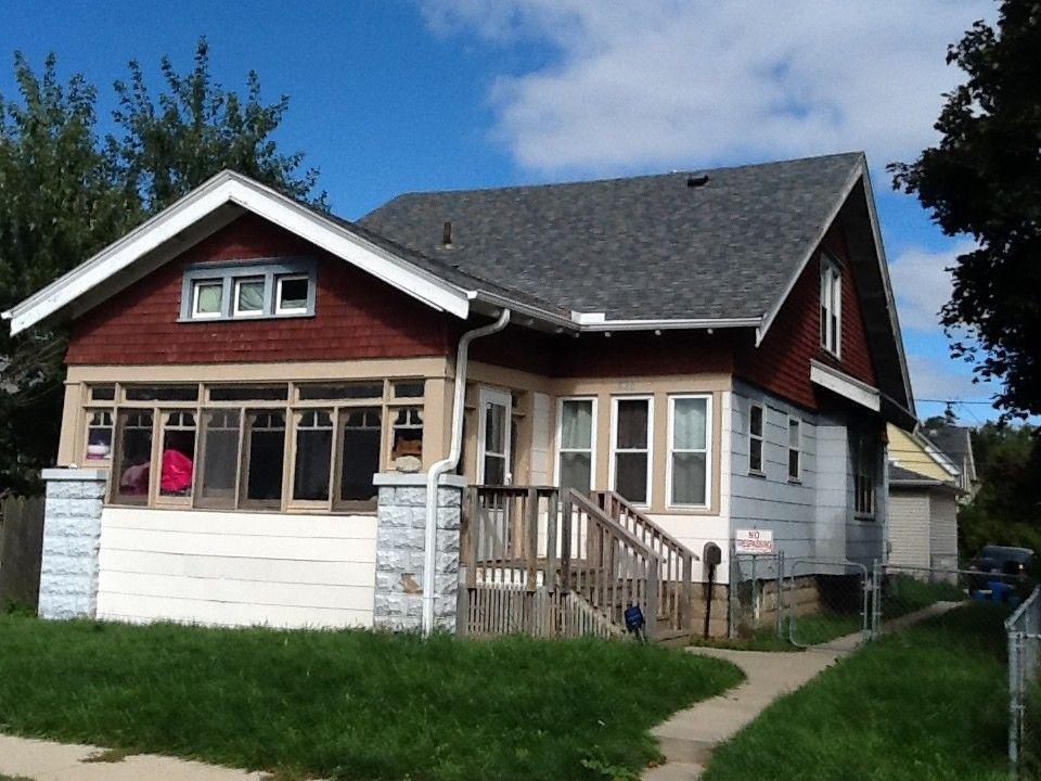 820 Monroe Ave South Milwaukee Wi 53172 Realtorcom