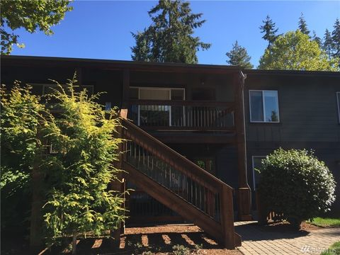 3709 225th pl sw mountlake terrace wa 98043 for 21311 61st place w mountlake terrace wa 98043