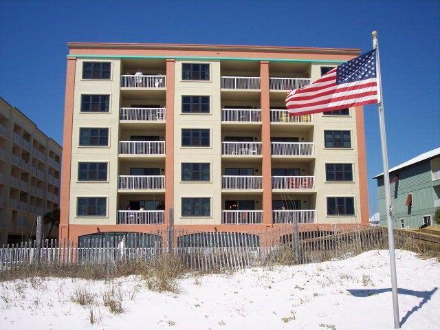 23094 Perdido Beach Blvd Apt 402, Orange Beach, AL 36561