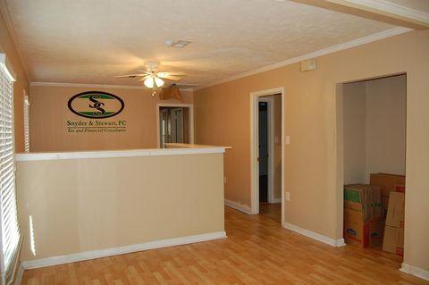Aiken sc apartments for rent - Aiken swimming pool company aiken sc ...