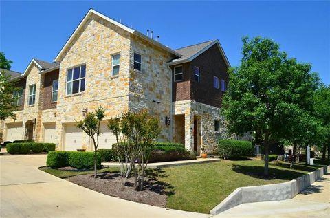 Photo of 1213 Haven Ln Apt 101, Georgetown, TX 78626