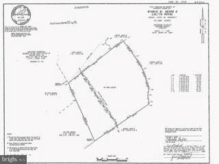 Blackwater Rd Forest, VA 24551