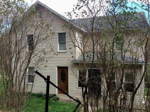 142 Horner Rd, Wilcox, PA 15870