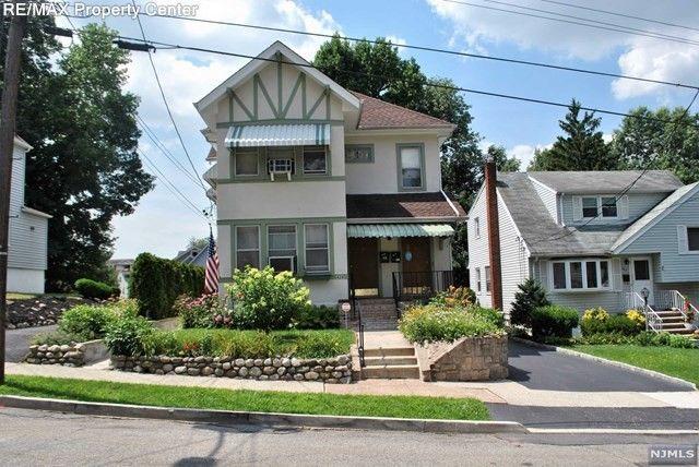 441 W Anderson St Unit 1 St Hackensack NJ 07601 & 441 W Anderson St Unit 1 St Hackensack NJ 07601 - Home for Rent ...