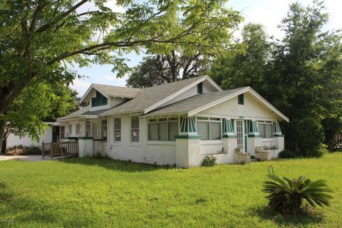 Winter Garden, FL Houses for Sale with RV/Boat Parking - realtor.com®