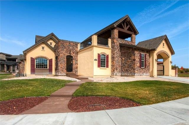 2240 rainbows end pt colorado springs co 80921 home for sale and real estate listing